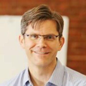 Profile photo of Daniel Bauer, Ph.D.